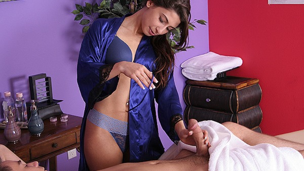 massage-parlor-allie-jordan